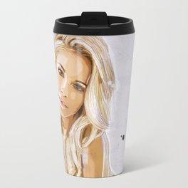 02. DANNI Travel Mug