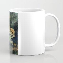 kissako Coffee Mug