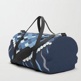 Pearl   Midnight Duffle Bag