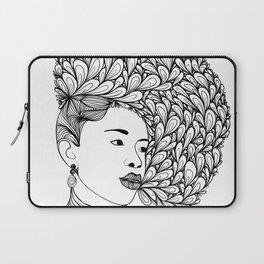 Ayala Laptop Sleeve