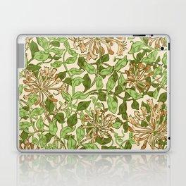 """William Morris """"Honeysuckle"""" 2. Laptop & iPad Skin"""