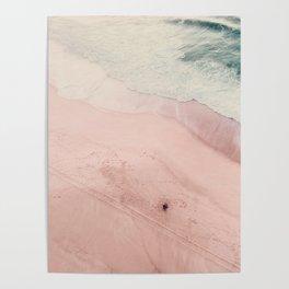 sea of love III Poster