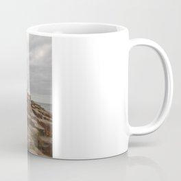 Giant's Causeway stones Coffee Mug