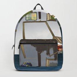 atmosphere · RahmenHandlung 171 Backpack
