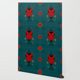 Do Drugs, Hail Satan Wallpaper