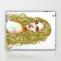 Aurum Laptop & iPad Skin