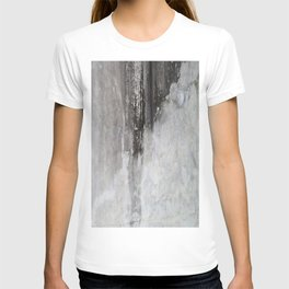 Knowing Energy T-shirt