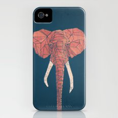 Delirium Slim Case iPhone (4, 4s)