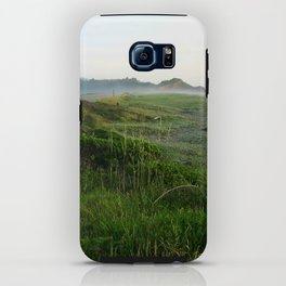 Misty  iPhone Case