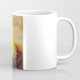 All puckered up ! Coffee Mug