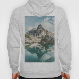 Watersprite Lake Hoody