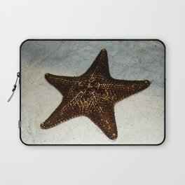 Star Fish Laptop Sleeve