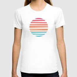 Things Change T-shirt