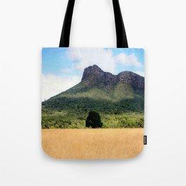 Dunkeld Tote Bag