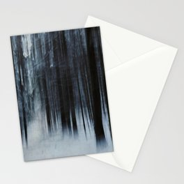 Winterfall Stationery Cards