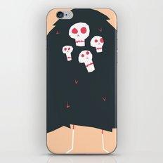 Neato iPhone Skin