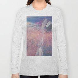 SW Long Sleeve T-shirt
