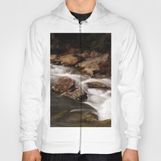 Rivers Of Living Water Hoody