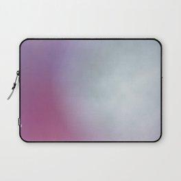 AWED Avalon Lacrimae (10) Laptop Sleeve
