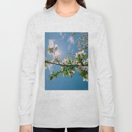 this colors --- love Long Sleeve T-shirt