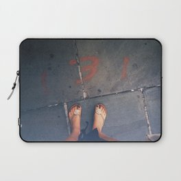 Flaw Laptop Sleeve