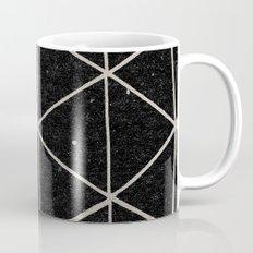 Geodesic Mug