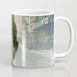 punk tilda Coffee Mug