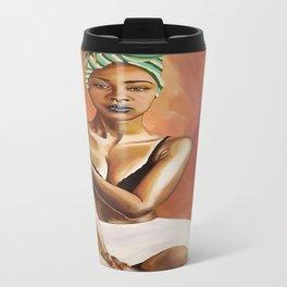 Eve Travel Mug