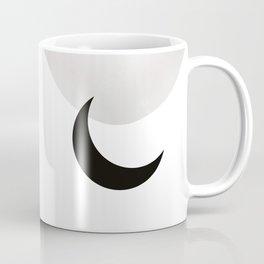 Hyperdusk II Coffee Mug