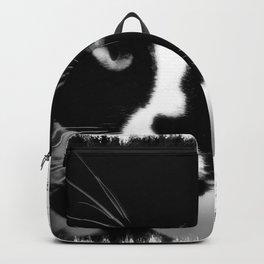 SWEETY PIE Backpack
