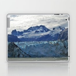Looking Up the Glacier Laptop & iPad Skin