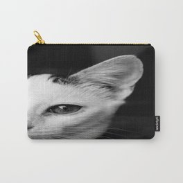 Cat-Fanny *-* [SWAG] Carry-All Pouch