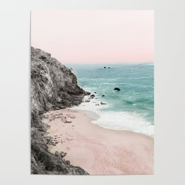 Coast 5 Poster
