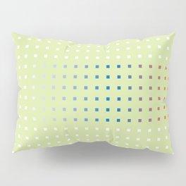 Pattern_B08 Pillow Sham
