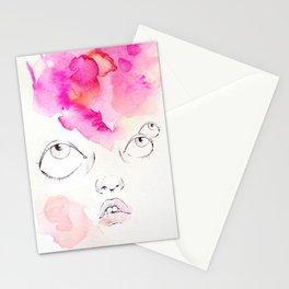 AY x WildHumm 6 Stationery Cards