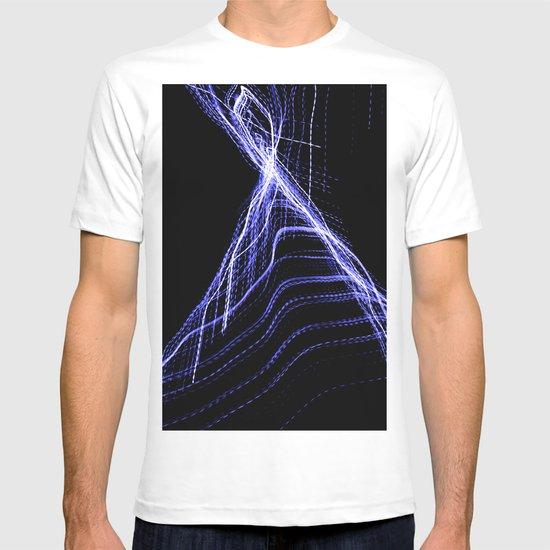 city at night02 T-shirt