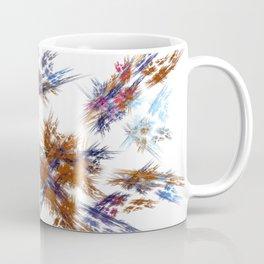 Fractal 29-2332 Coffee Mug