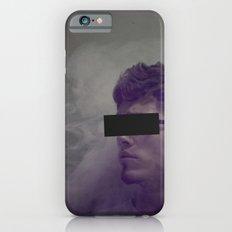 Affliction iPhone 6s Slim Case