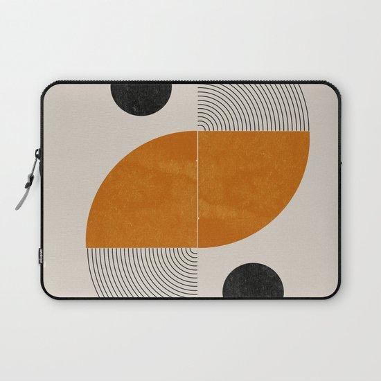 Abstract Geometric Shapes by prints_miuus_studio