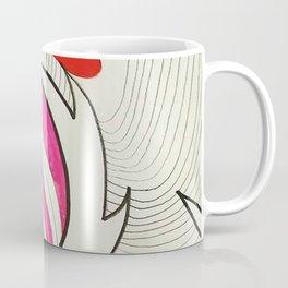 OTOÑO 4 Coffee Mug