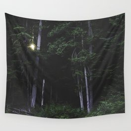 #23 Wall Tapestry