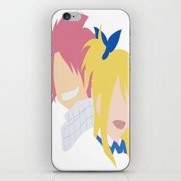 Nalu iPhone Skin