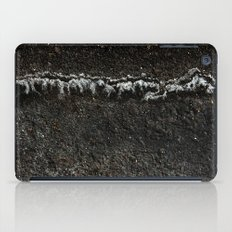 what do you see? iPad Case