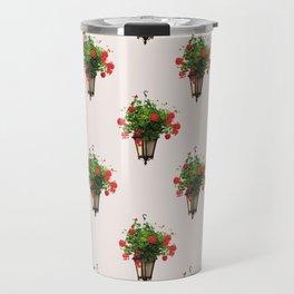 Gitanillo de luces Travel Mug
