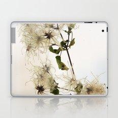 Florales · plant end 9 Laptop & iPad Skin
