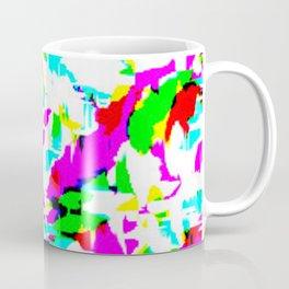 Speckled Stardust Coffee Mug