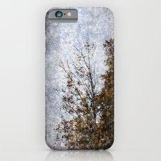 Dirupo iPhone 6s Slim Case