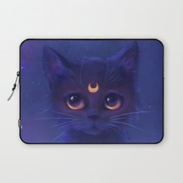 Luna Laptop Sleeve
