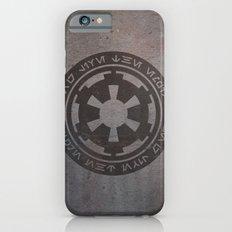 Empire Slim Case iPhone 6