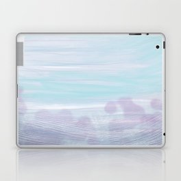 You Know Where To Find Me Laptop & iPad Skin